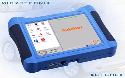 Car Diagnostic Tools_auto Scanner Tools_china Obdii .html | Autos Weblog