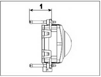 Dd15 Fuel Pump Diagram