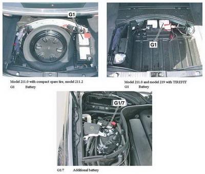 autohex diagnostic scanner and information about mercedes. Black Bedroom Furniture Sets. Home Design Ideas