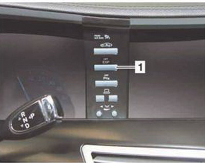 AutoHex diagnostic scanner and information about Mercedes benz 216