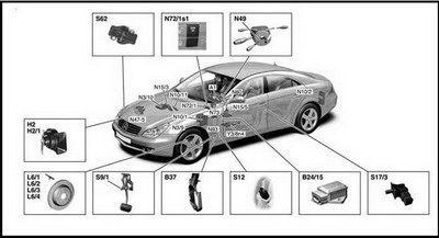 Abr Adaptive Brake also Wiring Diagrams Ford Fusion 2006 Rear further Ford Escape 2005 Ford Escape Emergency Brake further Dorman Hw13455 likewise 1903315. on automotive braking system