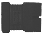 OBD II Connector